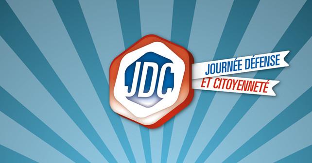 LA JOURNEE DEFENCE ET CITOYENNETE (JDC) SE POURSUIT EN LIGNE