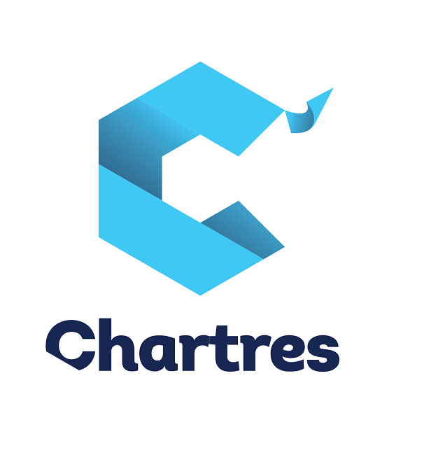 CHARTRES METROPOLE : ADAPTATION DES HORAIRES DE DECHETTERIES L'APRES-MIDI