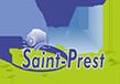 REOUVERTURE PROGRESSIVE DES SERVICES DE LA MAIRIE AU PUBLIC A PARTIR DU 14/05